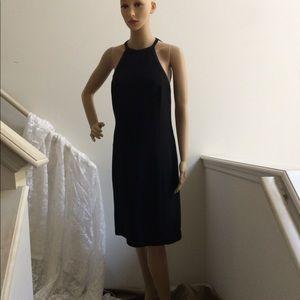 Jones New York Dresses - Jones of New York little black dress